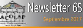 newsletters 65