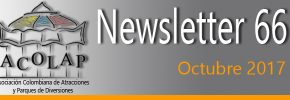 newsletters 66