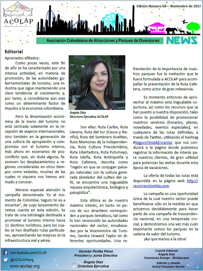 news 67 fr