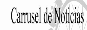 news fr