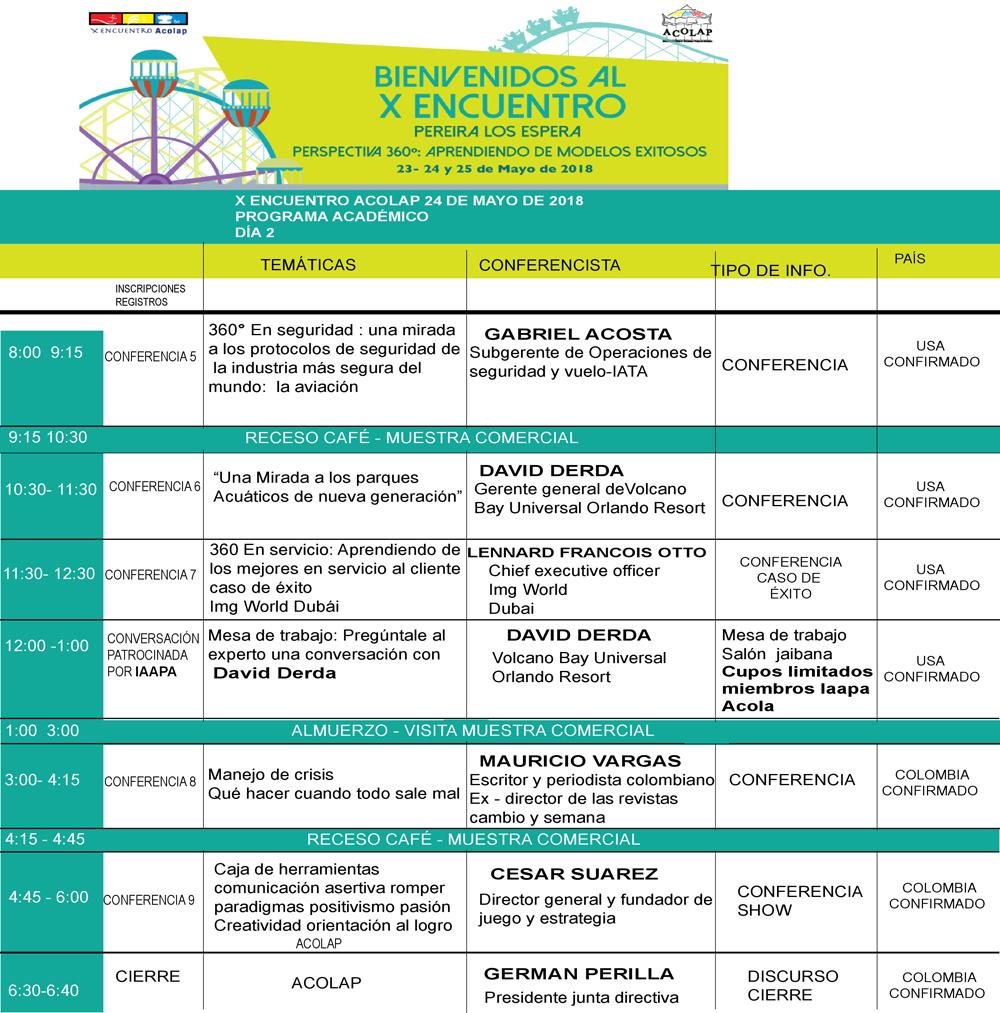 Agenda-Academicaa-002