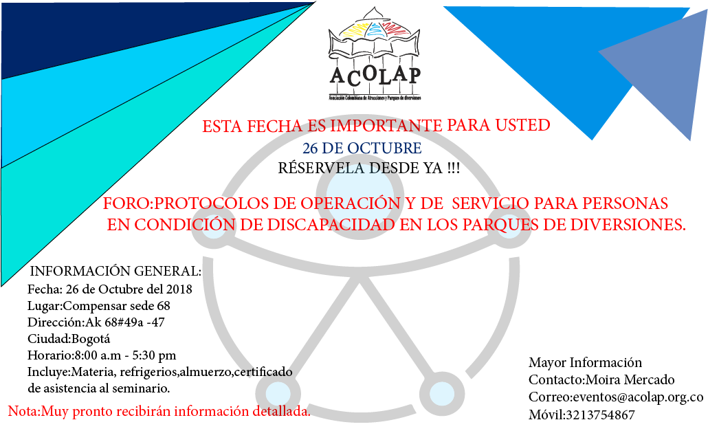 Seminario Octubre 26