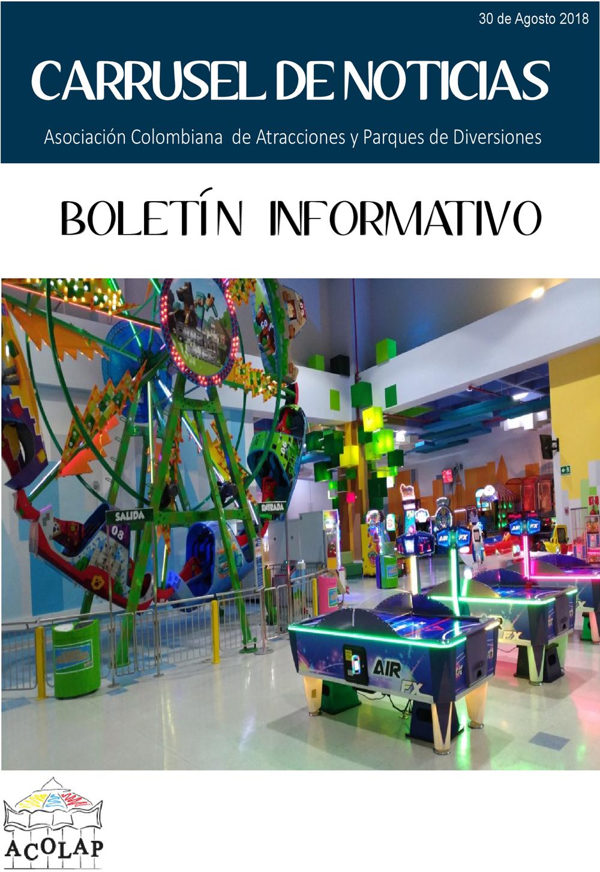 Boletin-Informativo-Agosto-001
