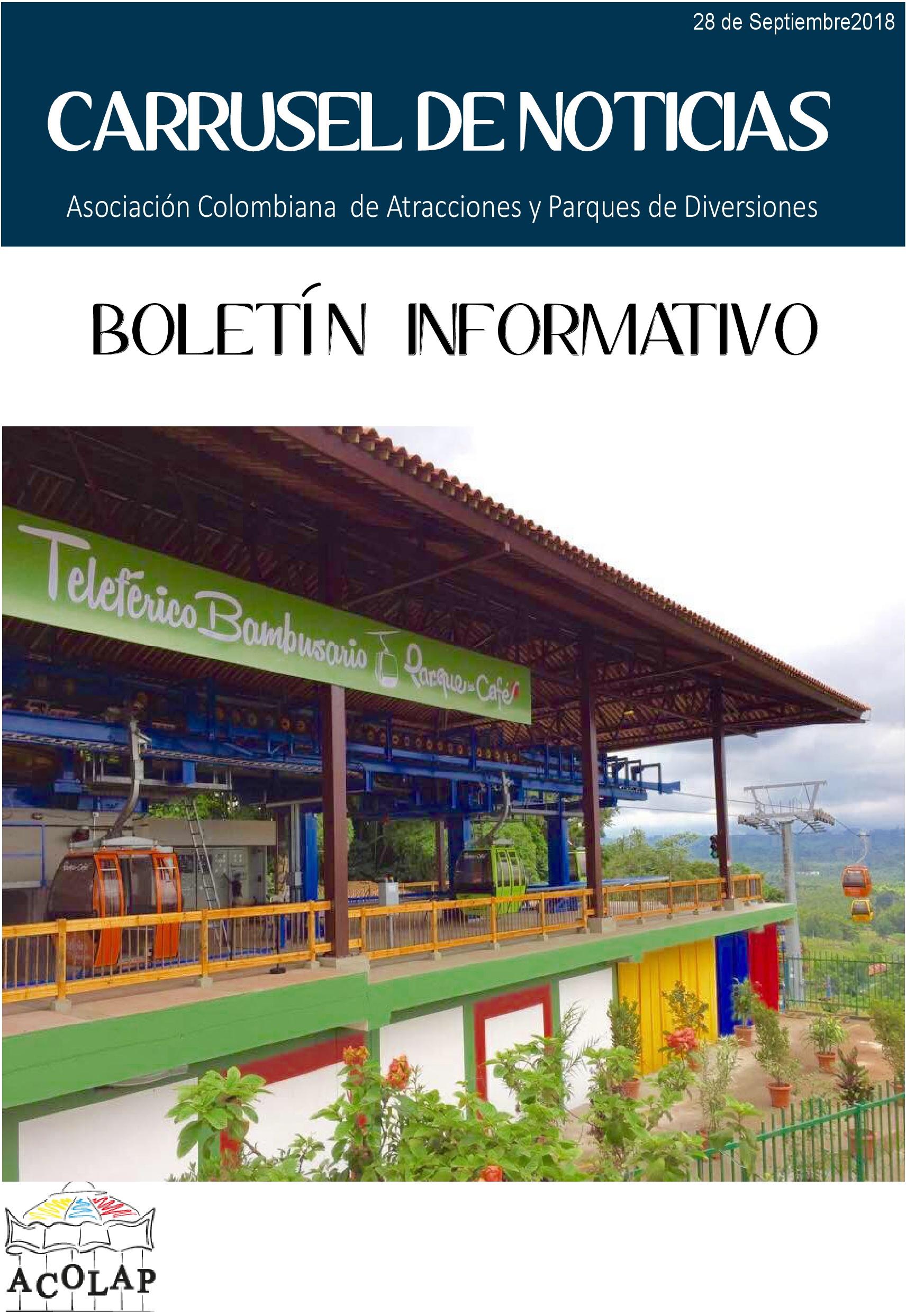 Boletin-Informativo-septiembre-001