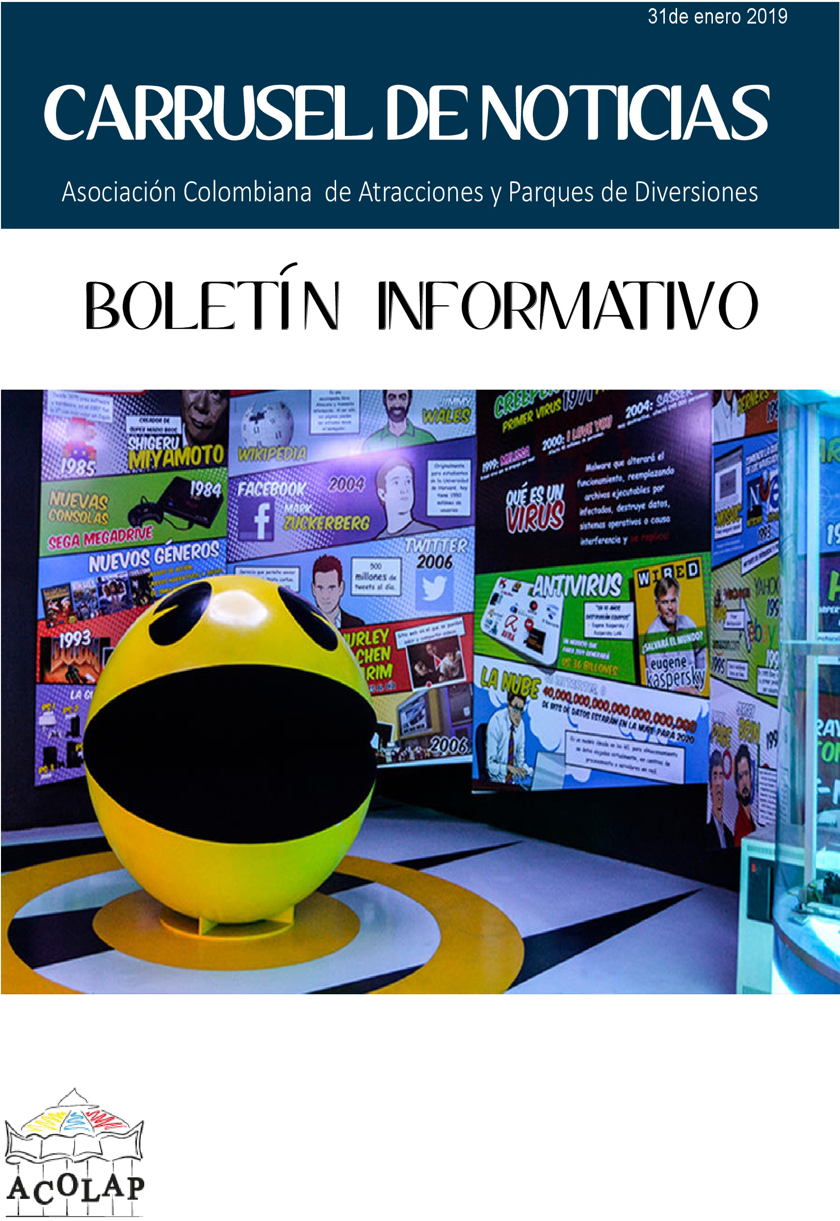 Boletin-Informativo-Enero-001
