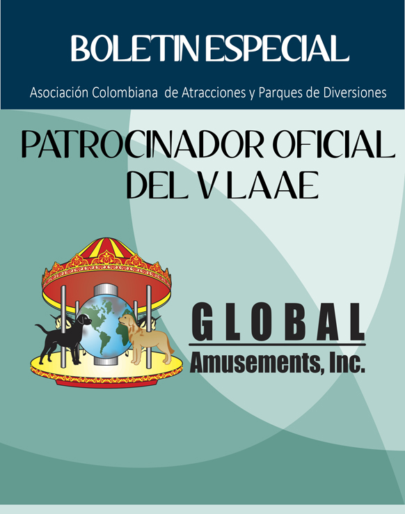 Global Amusements_page-0001