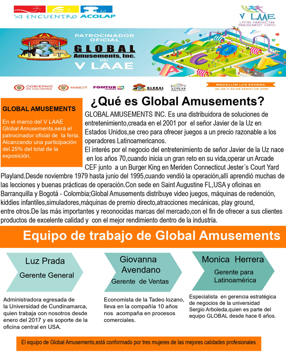 Global Amusements_page-0002