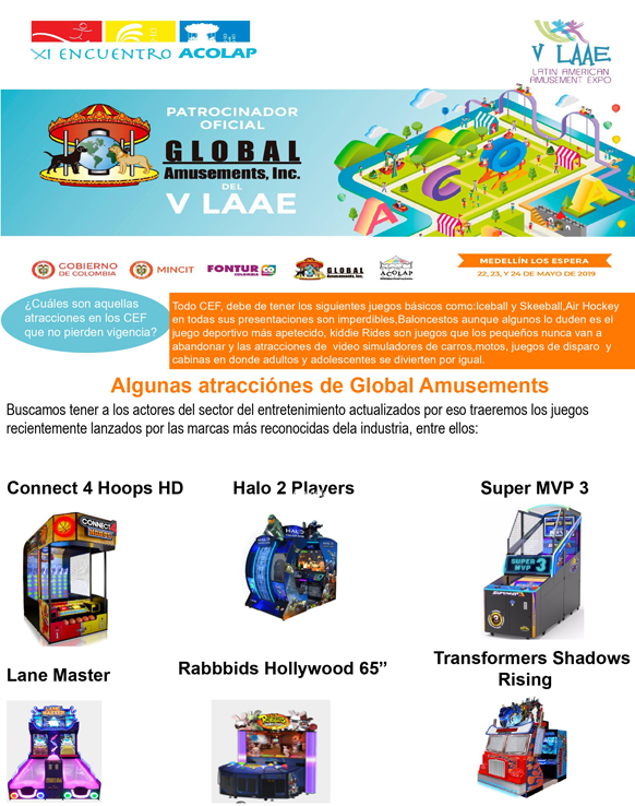 Global Amusements_page-0004