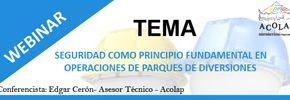 Webinar 12 DE JUNIO