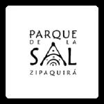 Parque de la sal