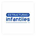 Estructuras infantiles