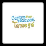 Centro vacacional Tomogó
