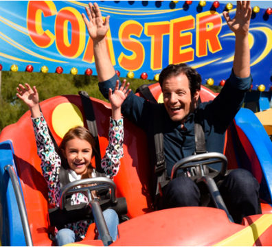 Multiparque_Spinning_Coaster