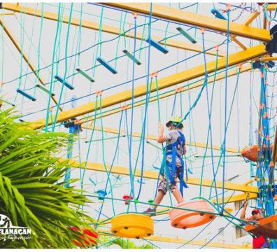 Parque-Flanagan-cover