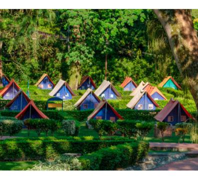 camping-zona-verde-4