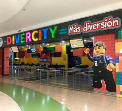divercity (1)