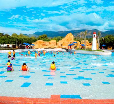 img-turismo-Parque-Acuático-Pasadía-Melgar-Empresas
