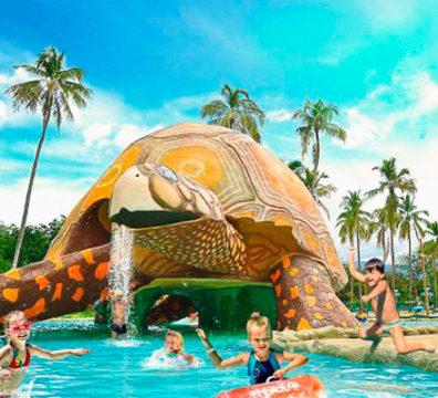 kanaloa-parque-acuatico