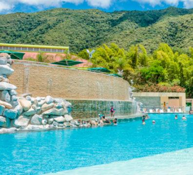 panoramica-piscina-5