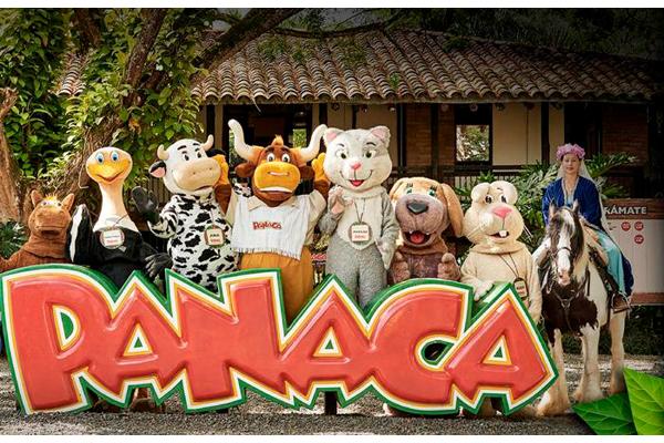 parque-nacional-de-la-cultura-agropecuaria-panaca-755178