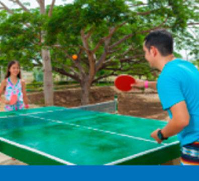 recreacion-ping-pong