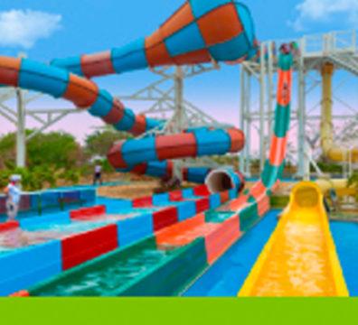 recreacion-piscina-de-adultos